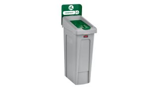 2007884-rcp-utility-refuse-slim-jim-recycling-solutions-base-lid-insert-closed-billboard-green-angle.tif