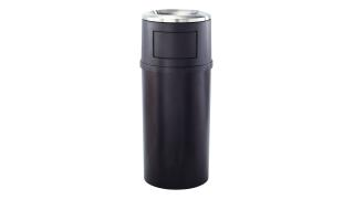 fg818088brn-rcp-decorative-refuse-smoking-management-25g-ash-trash-with-doors-brown-primary.tif