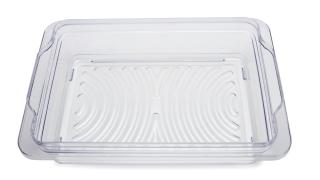 2052931-rcp-produce-saver-8-gal-close-up-of-integrated-tray-lid-off-straight-on.tif