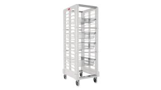 FG332000OWHT-rcp-foodtransport-racks-styled-right.tif