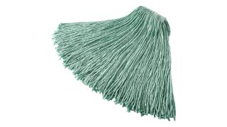 fgf13200gr00-rcp-cleaning-solutions-traditional-wet-mop-large-green-angle.tif