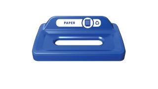 2031820-rcp-refuse-horizontal-lid-paper-recycling-blue-primary.tif