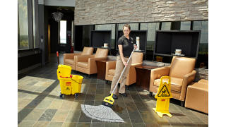 RCP_Cleaning_Maximizer_in-use_officelobby_01_9.jpg