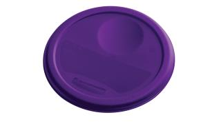 1980257-rcp-food-storage-color-coded-round-container-lid-small-purple-primary.tif