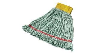 fga25106gr00-rcp-cleaning-solutions-premium-wet-mop-web-foot-shrinkless-small-green-angle.tif
