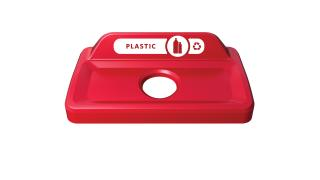 2031822-rcp-refuse-horizontal-lid-bottles-recycling-red-primary.tif