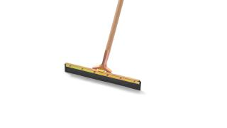 fg9c3100bla-fg636200nat-rcp-cleaning-18in-squeegee-black-detail.tif