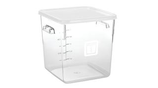 1980249-1980199-rcp-food-storage-color-coded-square-container-8qt-white-with-lid-primary.tif