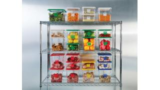 rcp-food-storage-color-coded-square-container-group-with-food-in-use-2.tif