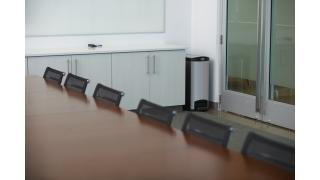 1901993-ur-slim-jim-50L-metal-es-in-use-conference-room-1.tif