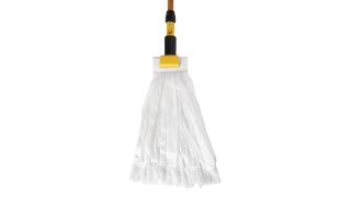 35-rcp-cleaning-disposable-wet-mop-small-straight-on-2.tif