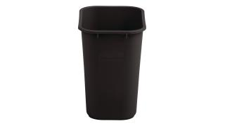 2018376-rcp-utility-refuse-recycling-series-wastebasket-28quart-brown-primary.tif