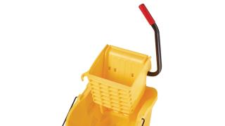 FG612788YEL-FG758088YEL-rcp-cleaning-wave-brake-side-press-yellow-detail.jpg