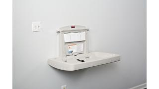 FG781888LPLAT-rcp-washroom-baby-changing-station-in-use 4.tif