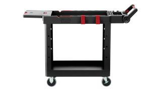 1997206-rcp-material-handling-adaptable-cart-sml-blk-straight-on 2.tif