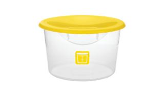 1981135-1980390-rcp-food-storage-color-coded-round-container-12qt-yellow-with-lid-primary.tif