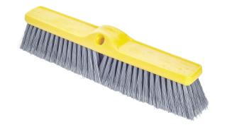 FG9B0000GRAY-rcp-cleaning-solutions-brooms-fine-sweep-gray-18in-brush-angle.tif