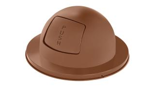 FG2030BR-rcp-refuse-dome-tops-2030-brown-angle.tif