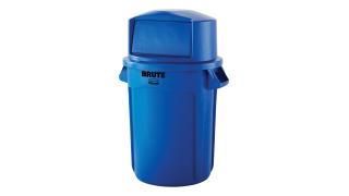 fg263200blue-1829398-rcp-utility-refuse-brute-dome-top-32g-blue-on-brute-angle.tif
