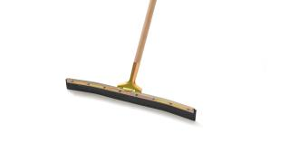 fg9c3400bla-fg636200nat-rcp-cleaning-24in-squeegee-black-detail.tif