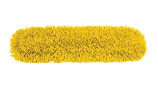 2018810-rcp-cleaning-maximizer-dust-mop-pad-24_-primary.tif