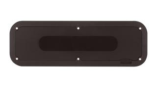 2018390-rcp-utility-refuse-recycling-series-tilt-truck-placard-kit-brown-primary.tif