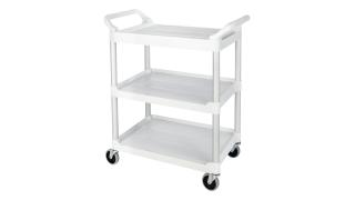 FG342488OWHT-rcp-material-handling-utility-service-cart-off-white-angle.tif