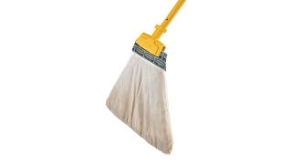 2017059-rcp-cleaning-mops-rapid-absorb-general-purpose-mop-head-with-cola-in-use-2 copy.tif