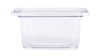 2052933-rcp-produce-saver-5-gal-lid-off-straight-on.tif