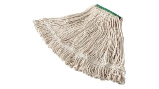 fgd21206wh00-rcp-cleaning-solutions-standard-wet-mop-super-stitch-blend-medium-white-angle.tif