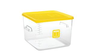1980998-1980310-rcp-food-storage-color-coded-square-container-12qt-yellow-with-lid-primary.tif