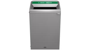 rcp-decorative-refuse-configure-gray-stenni-33gal-green-organic-waste-silo-primary.tif