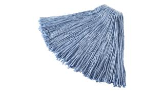 fgf13100bl00-rcp-cleaning-solutions-traditional-wet-mop-medium-blue-angle.tif