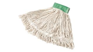 fgd25206wh00-rcp-cleaning-solutions-standard-wet-mop-super-stitch-blend-medium-white-angle.tif