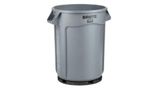 1997803-rcp-utility-refuse-brute-anchor-with-32gal-brute-gray-angle.tif