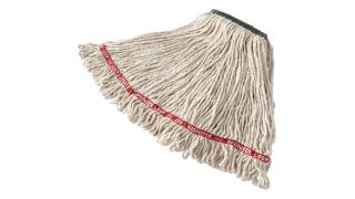 fgc11206wh00-rcp-cleaning-solutions-standard-wet-mop-swinger-loop-medium-white-angle.tif
