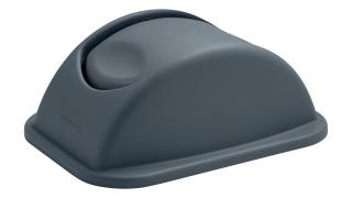 1779742-rcp-utility-refuse-indoor-untouchable-container-lid-gray-angle.tif