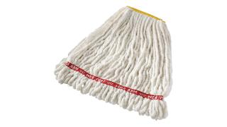 fga21106wh00-rcp-cleaning-solutions-premium-wet-mop-web-foot-shrinkless-small-white-angle.tif