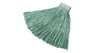 fgf13700gr00-rcp-cleaning-solutions-traditional-wet-mop-large-green-angle.tif