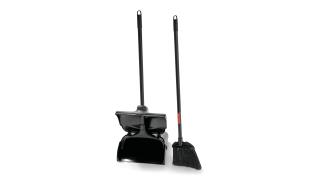 fg637400bla-fg253200bla-rcp-cleaning-broom-and-dustpan-black-angle.tif