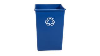 FG395873BLUE-rcp-refuse-recycling-silo-front.tif