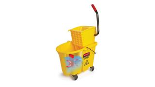 FG748000YEL-rcp-cleaning-wave-brake-side-press-down-yellow-illustration-angle.jpg