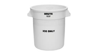 FG9F8600WHT-rcp-brute-10gal-ice-container-straight-on.tif