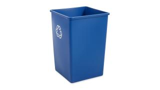FG395873BLUE-rcp-refuse-recycling-silo-left.tif