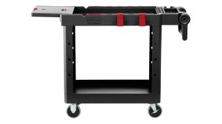 1997206-rcp-material-handling-adaptable-cart-sml-blk-straight-on 4.tif