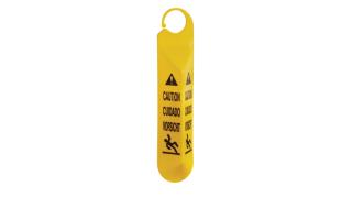 FG611000YEL-rcp-safety-hanging-safety-sign-multi-lingual-imprint-yellow-angle.tif