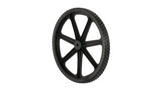 M1564200-rcp-material-handling-wheel-barrow-big-wheel-black-angle.tif