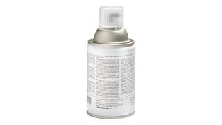 fg401692-rcp-washroom-solutions-air-care-refill-microburst-9000-cinnamon-spice-primary-2.tif