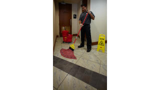 RCP_cleaning_maximizer_red_in-use_bathroom_04.jpg