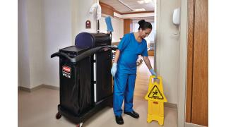 FG9S0900YEL-cleaning-safety-sign-in-use-patientroom.tif